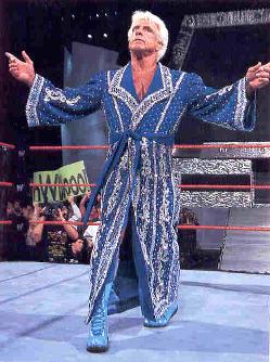 ricflairpicture.jpg